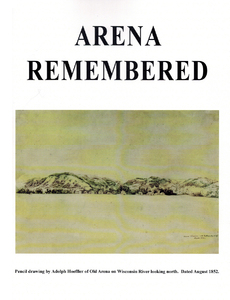 Arena Remembered