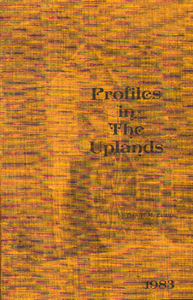 Profiles In The Uplands