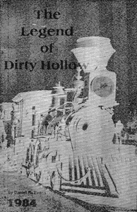 The Legend Dirty Hollow